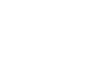 Breckland Bridge